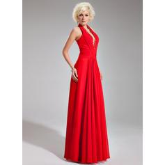 midi evening dresses online