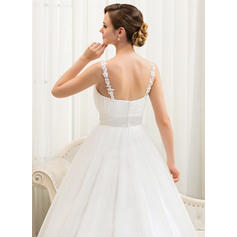 sample wedding dresses for sale uk