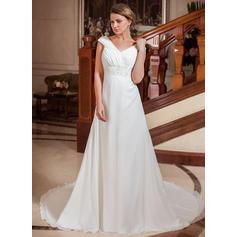 vestidos de novia economicos