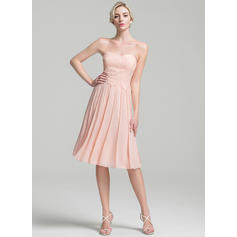 mother of the bride dresses online sale