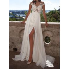 current style wedding dresses