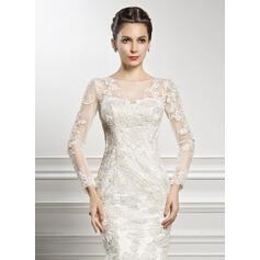 robes de soirée et robes de mariée pour filles