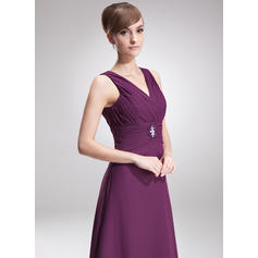 www.mother of the bride dresses plus size