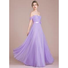 vestidos de baile nos EUA online