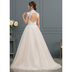 tailor made wedding dresses dubai