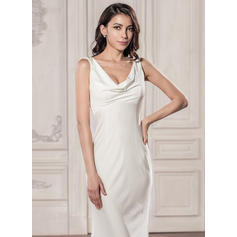 robes de mariée italiennes