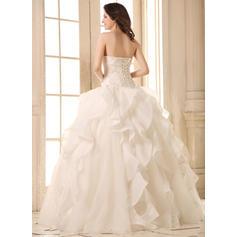 Madre razonable de los vestidos de novia