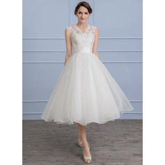 satin wedding dresses for bride