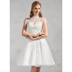 j crew wedding dresses uk