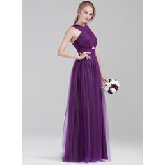alfred angelo junior bridesmaid dresses