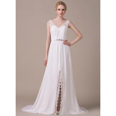 50s vintage wedding dresses for sale