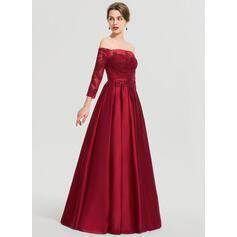 robes de bal bon marché et jolie