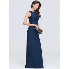 evening dresses for junior girls