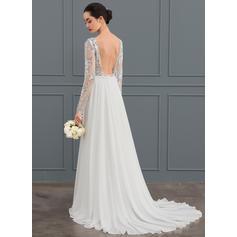 comprar vestidos de noiva de cremalheira