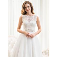 lisonjeiro mãe dos vestidos de noiva