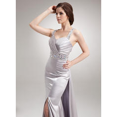 buy cheap evening dresses