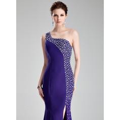 couleurs robes de bal