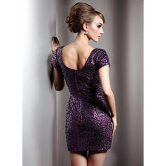 40s cocktail dresses for women