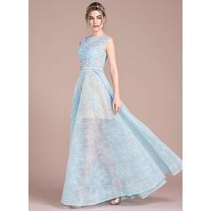 robes de bal d'automne