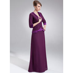 formal mother of the bride dresses slc