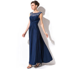 tea length spring mother of the bride dresses