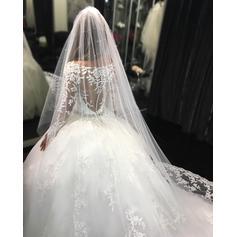 wedding dresses for sale las vegas