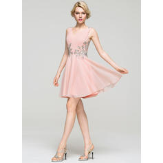 skater homecoming dresses