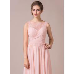 prom lace prom dresses
