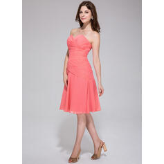 boho inspired bridesmaid dresses