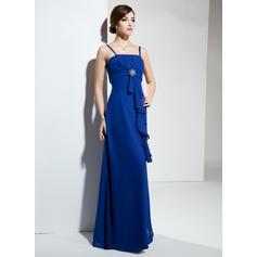 long sleeve blue bridesmaid dresses