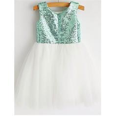 blue and white flower girl dresses for wedding
