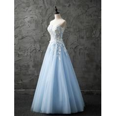 discount prom dresses made in usa