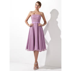 long bridesmaid dresses formal