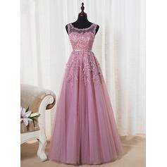 prom dresses plus size long sleeve