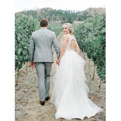 Compra en línea vestidos de novia