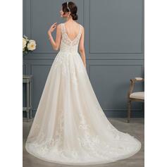 tailor made wedding dresses thailand