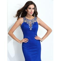 blue and gold prom dresses 2021