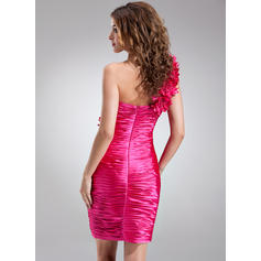 buy plus size cocktail dresses online