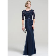 evening dresses on sale uk