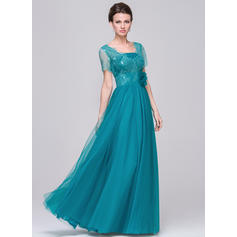 discount jade mother of the bride dresses