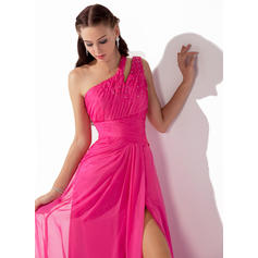 donate prom dresses mississauga
