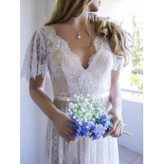best time to buy wedding dresses