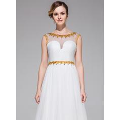 dylan queen prom dresses uk