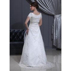 silver wedding dresses for bridesmaids