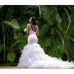 brudekjoler til august 2020