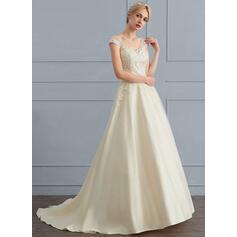 vestidos de noiva camo para venda
