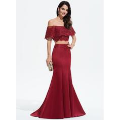rental prom dresses for sale