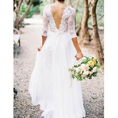 bakersfield brudekjoler