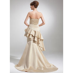 best real mother of the bride dresses
