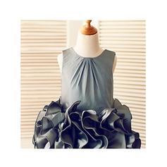 cinderella flower girl dresses burlington coat factory